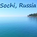 sochi rent apartment